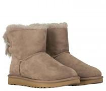 Boots 'Mini Bailey Bow'