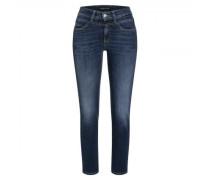 Slim-Fit Jeans 'Posh'