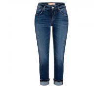 Slim-Fit Jeans 'Pina'