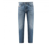 Slim-Fit Jeans 'Finning'