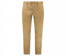Slim-Fit Chino 'Devon'