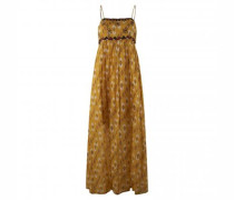 Kleid mit Musterung 'ANGIE'