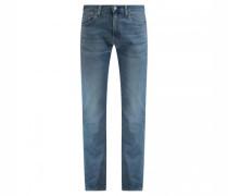 Regular-Fit Jeans '502'