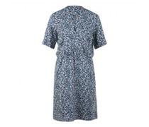 Kleid 'Airaa'