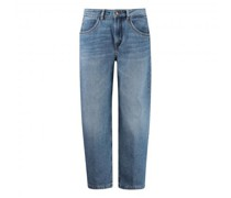 Relaxed-Fit Jeans 'Shelter'