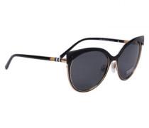 Elegante Sonnenbrille