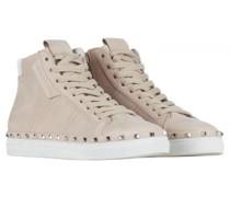 Sneaker 'Cosmo' mit Nieten-Details
