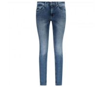 Skinny-Fit Jeans 'Dream'