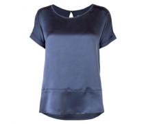 T-Shirt 'Felisha L'