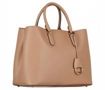 Handtasche 'Marcy' aus Leder
