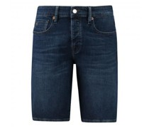Jeansshort 'Ralston Short'