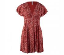 Kleid 'ANETTE'