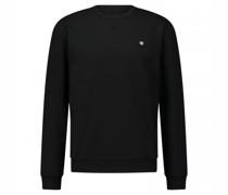 Sweatshirt 'Tye'