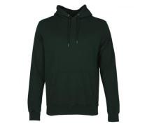 Sweatshirt 'Hood' mit Kapuze