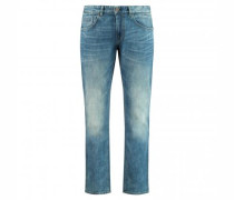 Slim-Fit Jeans 'Nightflight'