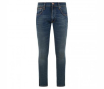 Slim-Fit Jeans 'Tight Terry'