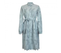 Kleid 'RelandaL'