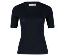 T-Shirt 'Hera'