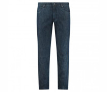Thermo-Jeans 'Pep'
