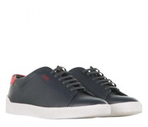 Sneaker 'Zero' aus Leder