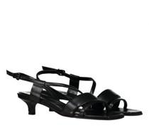 Sandalette 'Bali'