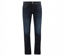 Slim-Fit Jeans 'Macflexx'