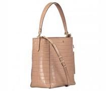 Handtasche 'Adley' aus Leder