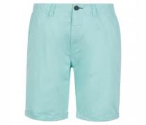 Chino Shorts 'Wayne'