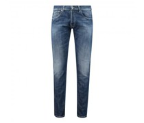 Regular-Fit Jeans 'Quentin'