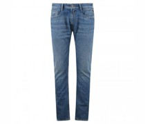 Comfort-Fit Jeans Rocco