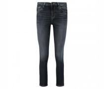 Skinny-Fit Jeans 'Sophie'