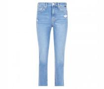 Slim-Fit Jeans 'Niki'