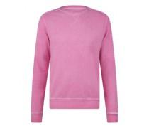 Sweatshirt 'Soho'