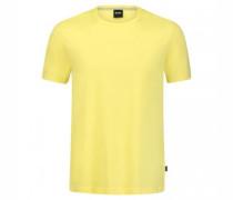 Basic T-Shirt 'Tiburt'