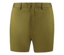 Chino-Shorts 'Abott'