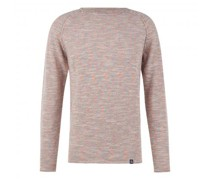 Pullover 'Knit-Luke'