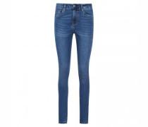 Slim-Fit Jeans 'Regent'