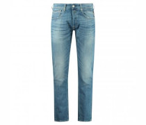 Straight-Fit Jeans 'Grover'