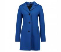 Jacke im Mantel-Stil