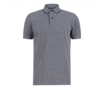 Regular-Fit Poloshirt