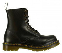 Boots 'Pascal'