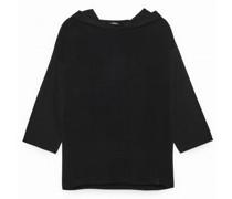 T-Shirt 'Kinku'