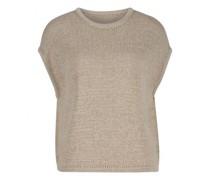 Strickshirt 'Tanu'