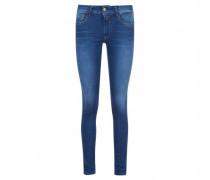 Slim-Fit Jeans 'New Luz'