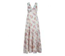 Kleid 'FIONAS' mit All-Over Druck