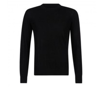 Leichter Pullover 'Flemming'