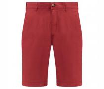 Chino-Shorts 'BURT'