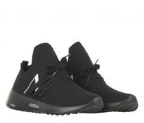 Sneaker 'Raven'