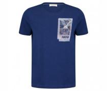 Printshirt 'Victor'