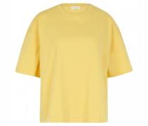 Basic T-Shirt 'Fiz'